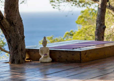 yoga-deck-sea-views-ibiza-1.jpg