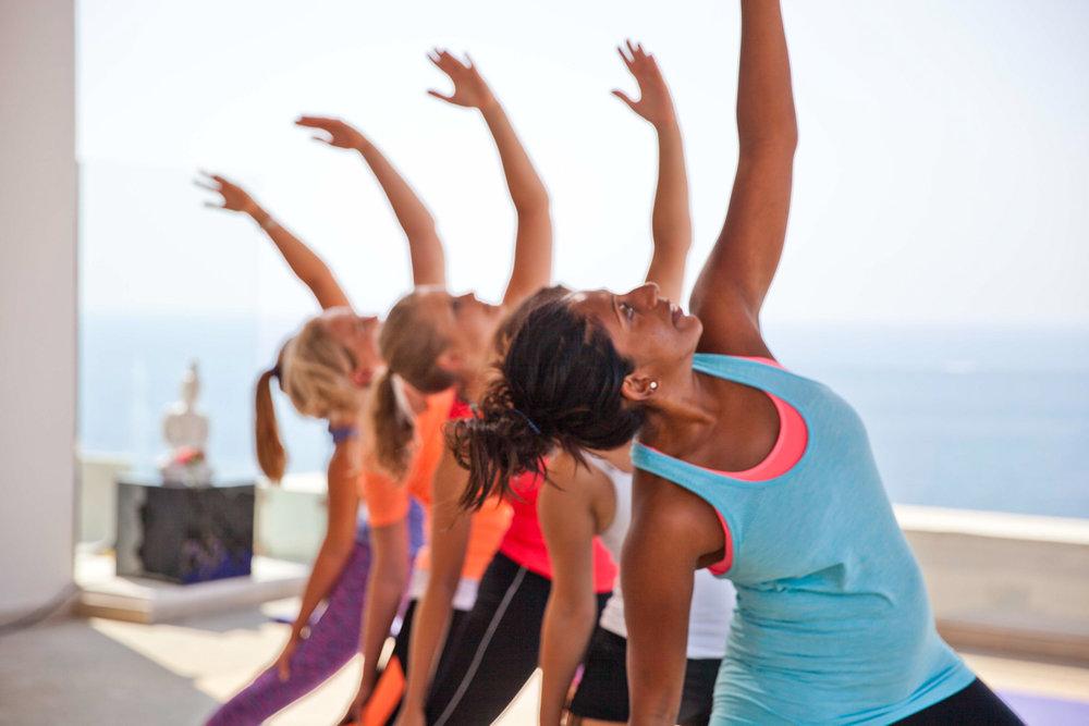 yoga-retreats-ibiza-87.jpg