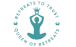 Reviewed and recommended by Queen of Retreats