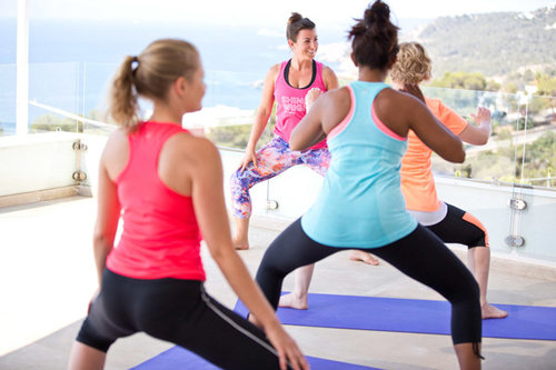 dive-deep-yoga-retreats-with-soulla-ibiza-yoga-class-1.jpg