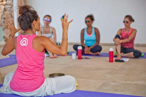 yoga-retreats-ibiza-102-1.jpg