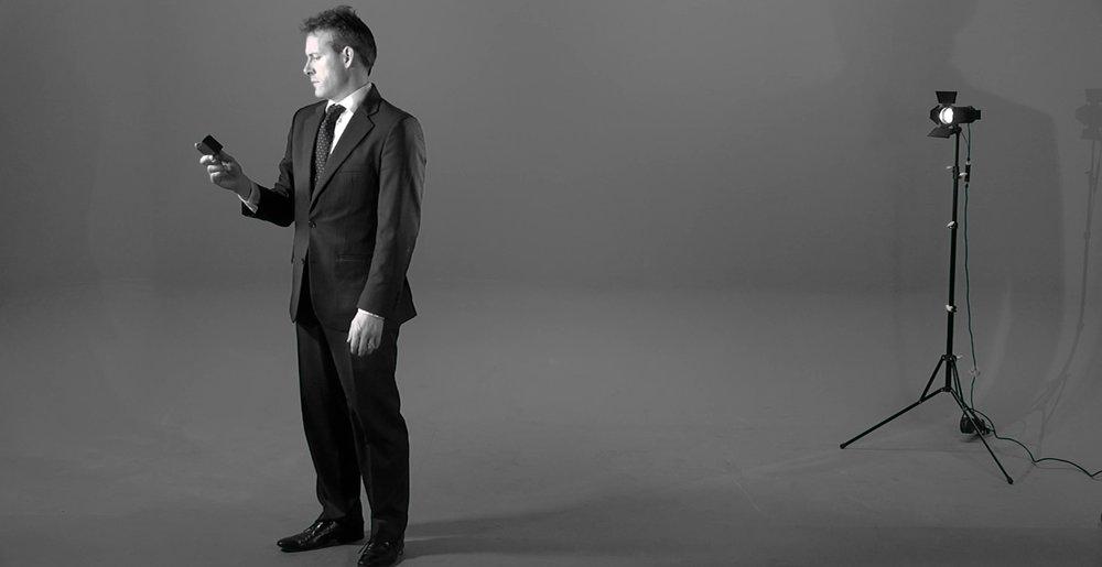 Suit Box.jpg