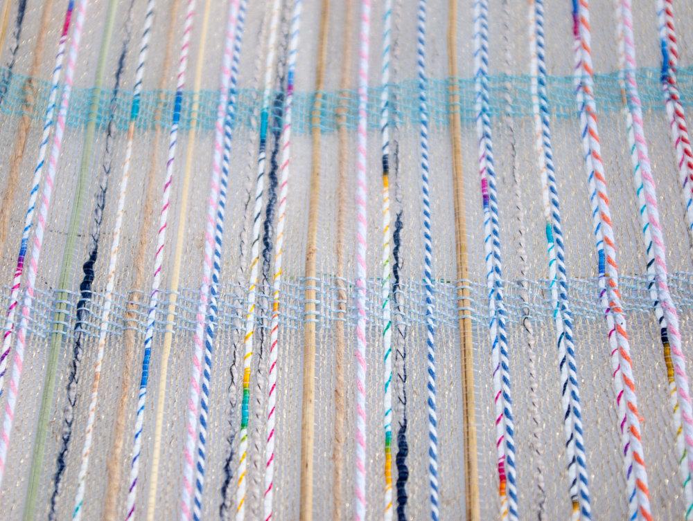 textile_10.jpg
