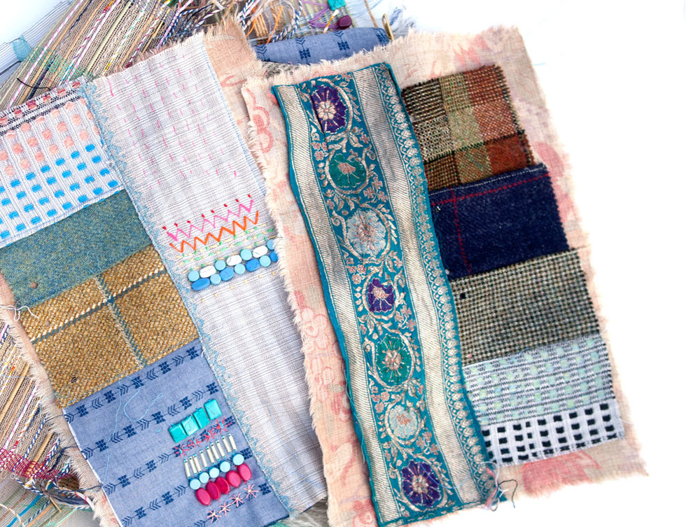textile_15.jpg