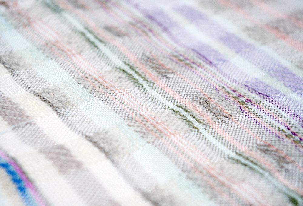 textile_service_11.jpg