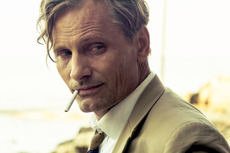 Viggo-Mortensen-in-The-Two-Faces-of-January_article_story_main.jpg
