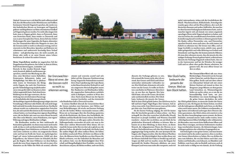DATUM_11-15_Grenzland.UrsulaRoeck-11.jpg