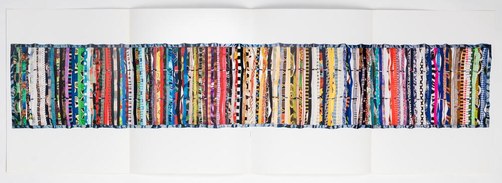 Käthe Leichter, Kunstkatalog