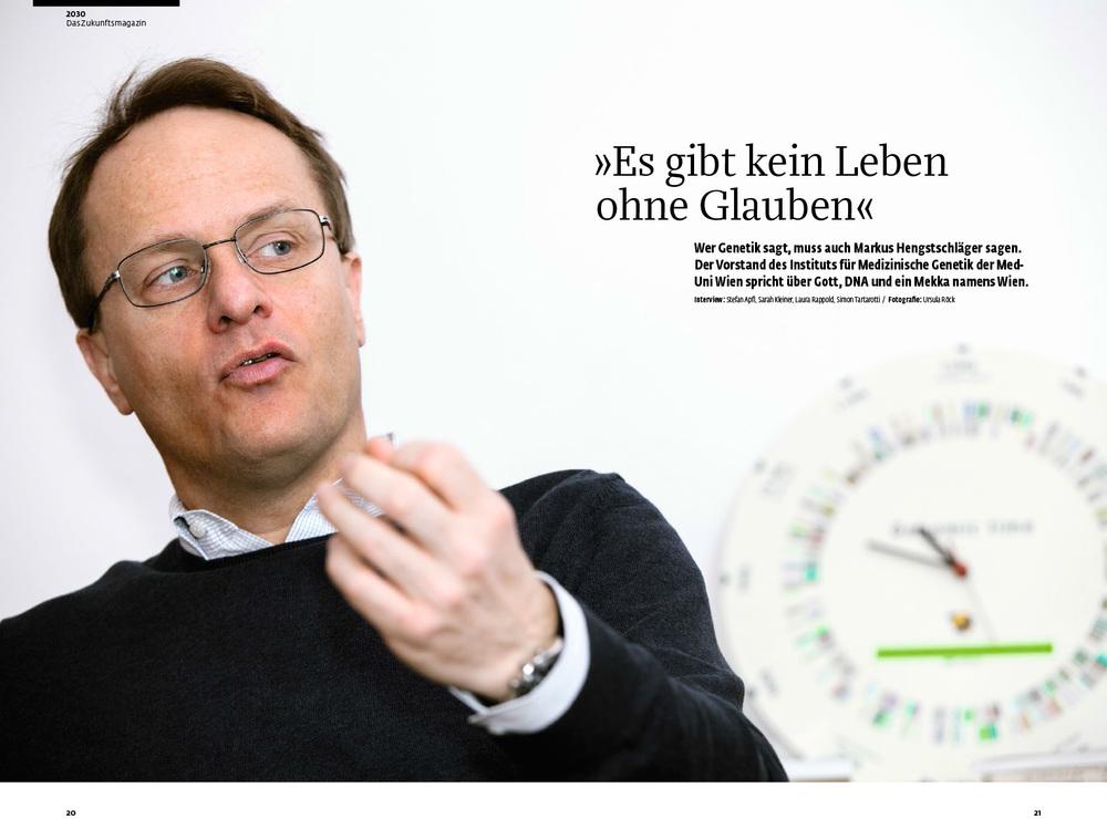 20-27_2030_Hengstschlaeger_MAT_THOM-1.jpg