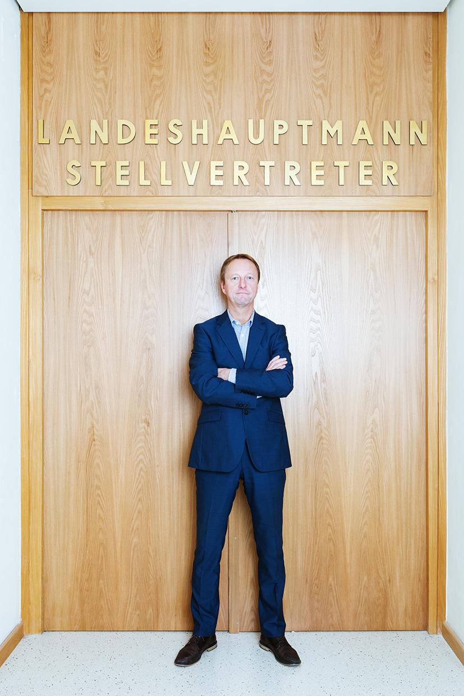 Johann Tschürtz
