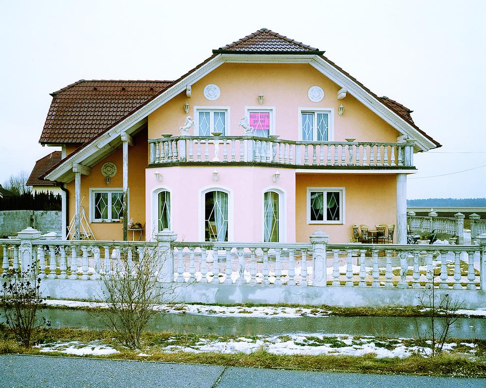 8.gänserndorf.jpg