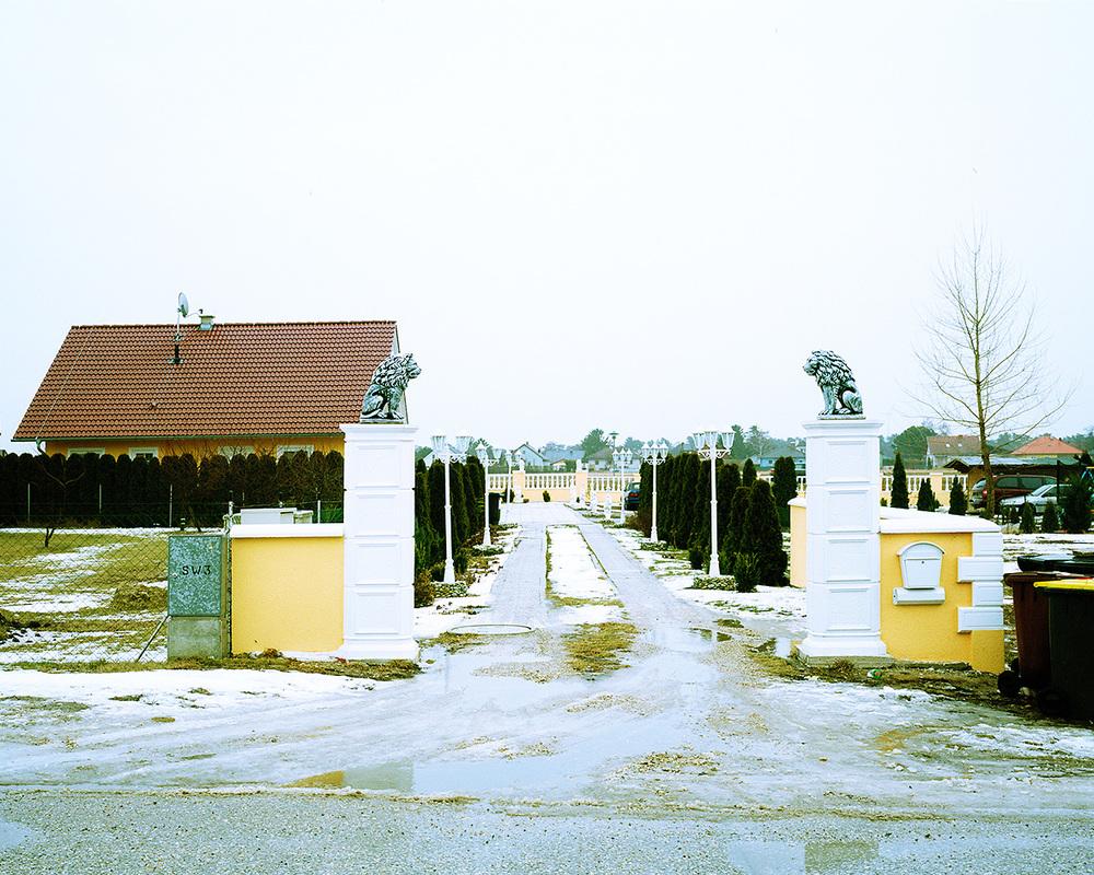 gänserndorf.jpg