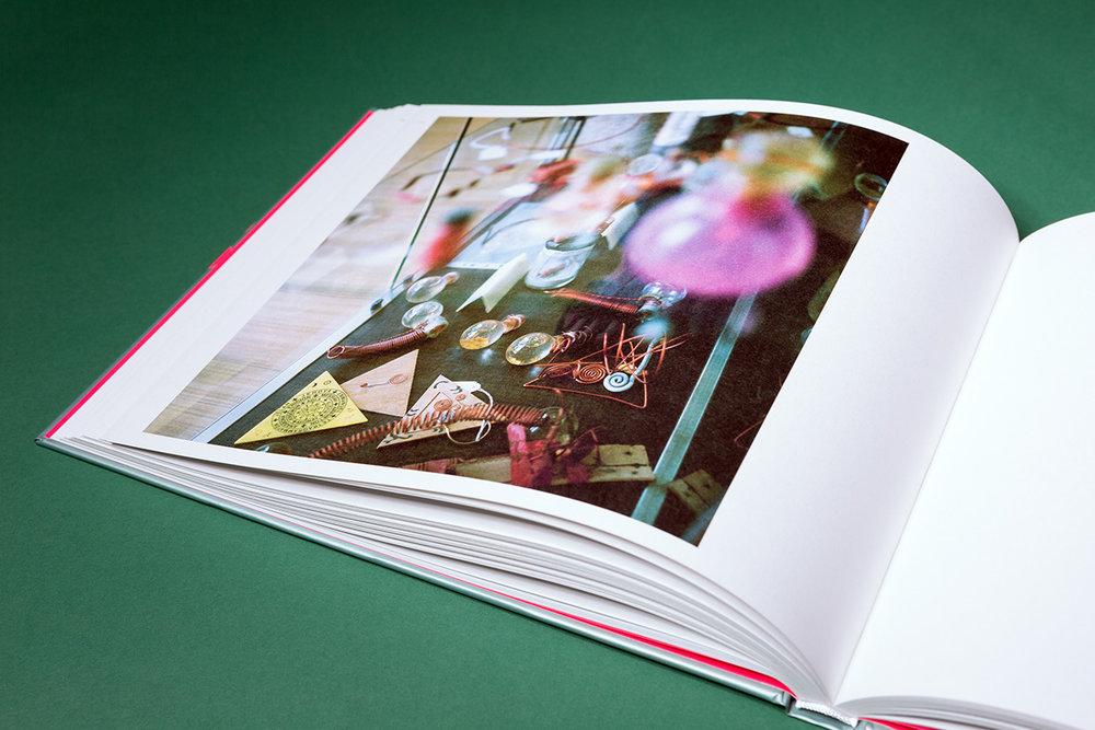 Buch: PLAN B, Utopia Realis