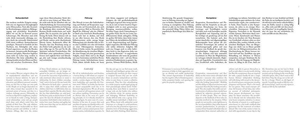 PlanB-zurAnsicht-textfarbkorr-7.jpg