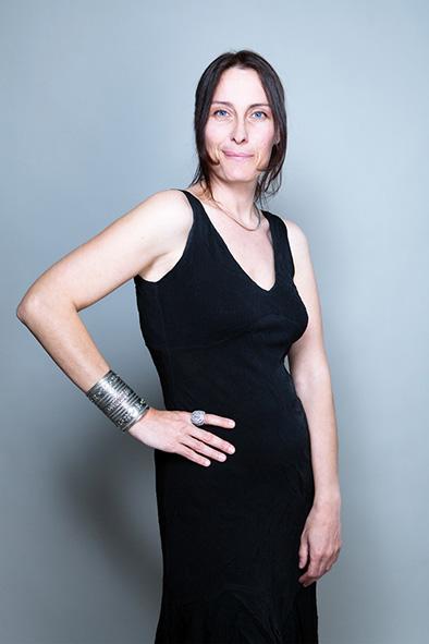 Alexandra Karastoyanova-Hermentin
