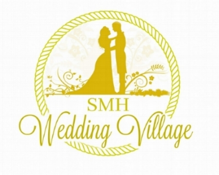 SMH WEDDING VILLAGE - 07966 903143