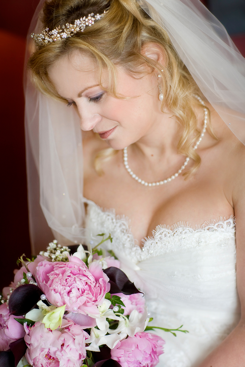 wedding makeup nottingham.jpg