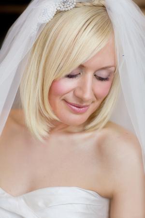Wedding Makeup Nottingham Artist Make Up