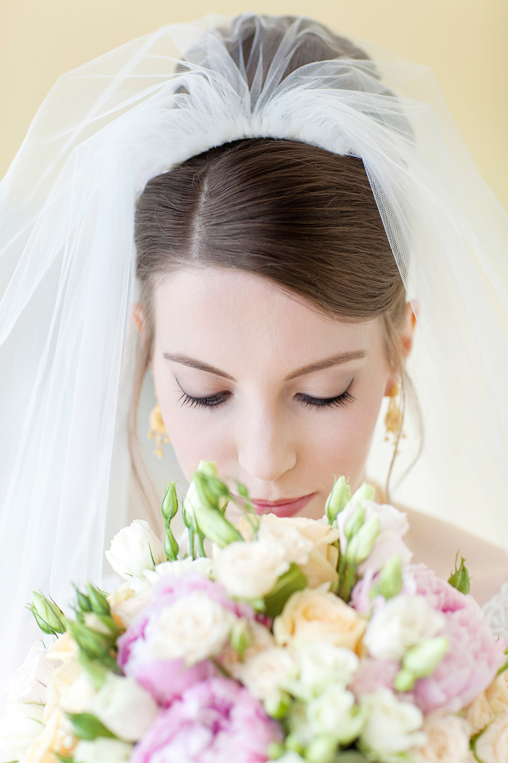 bridal makeup artist notts.jpg