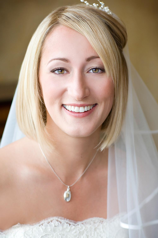 makeup artist nottingham 3.jpg