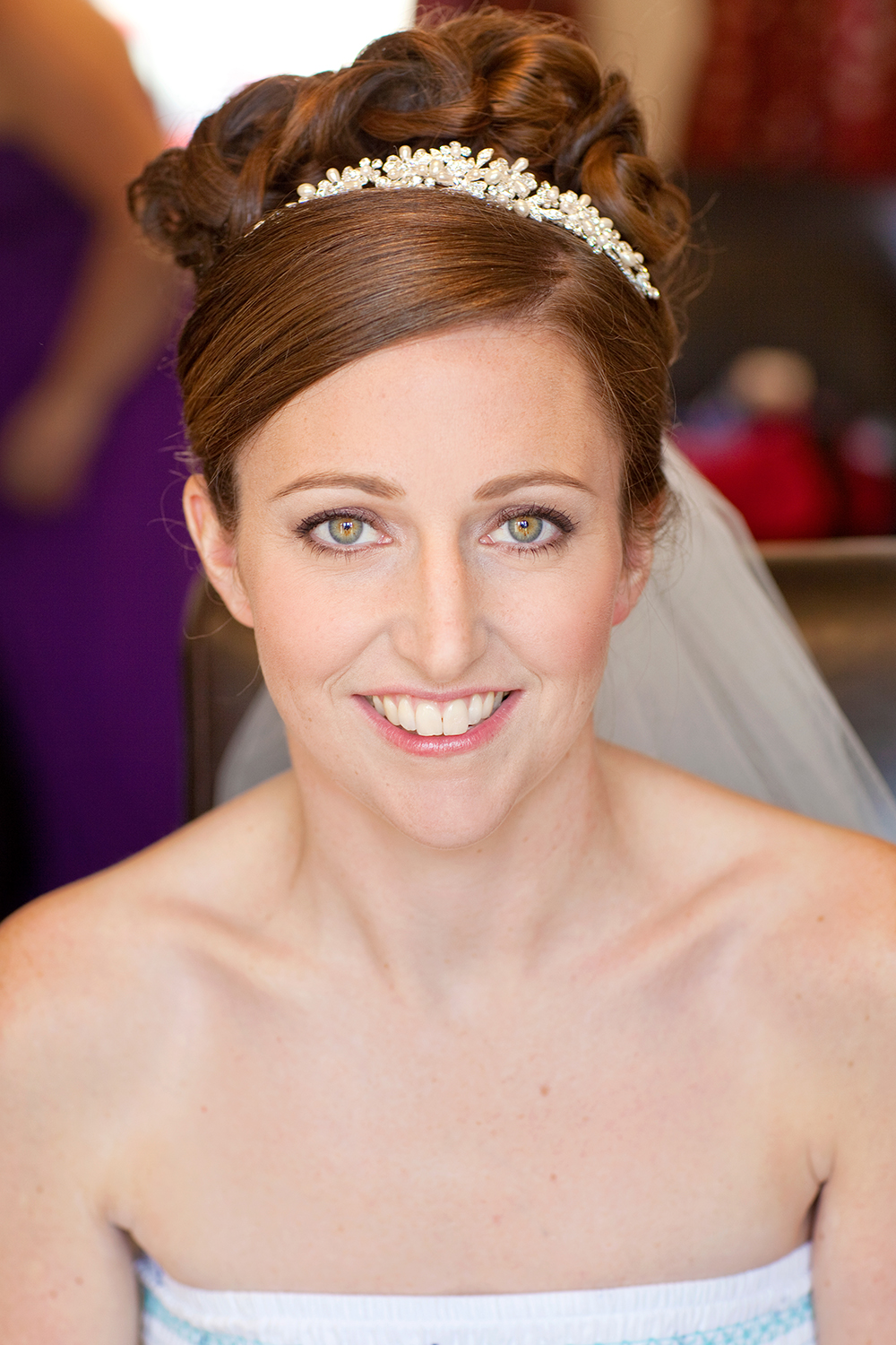 bridal makeup artist nottingham 1.jpg