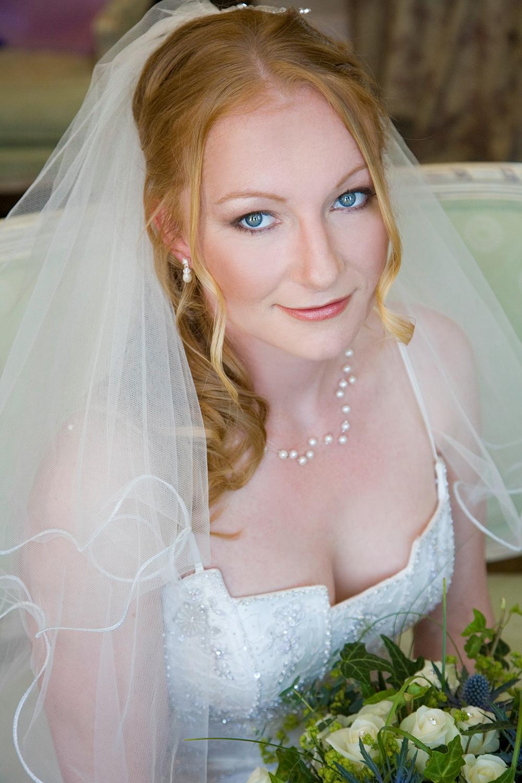 makeup artist nottingham 20.jpg