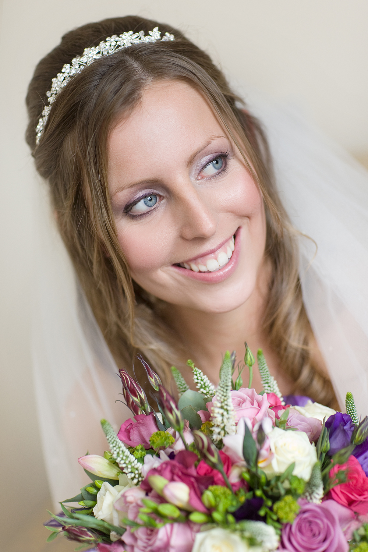 makeup artist nottingham 25.jpg