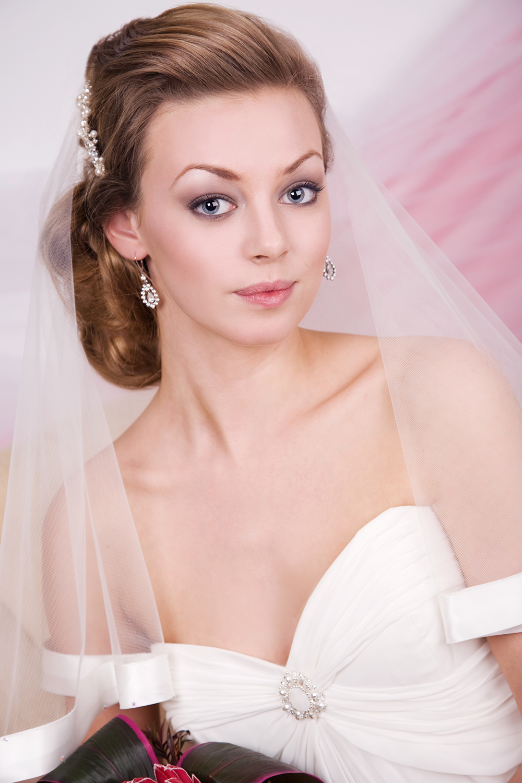 Nottingham makeup artist.jpg
