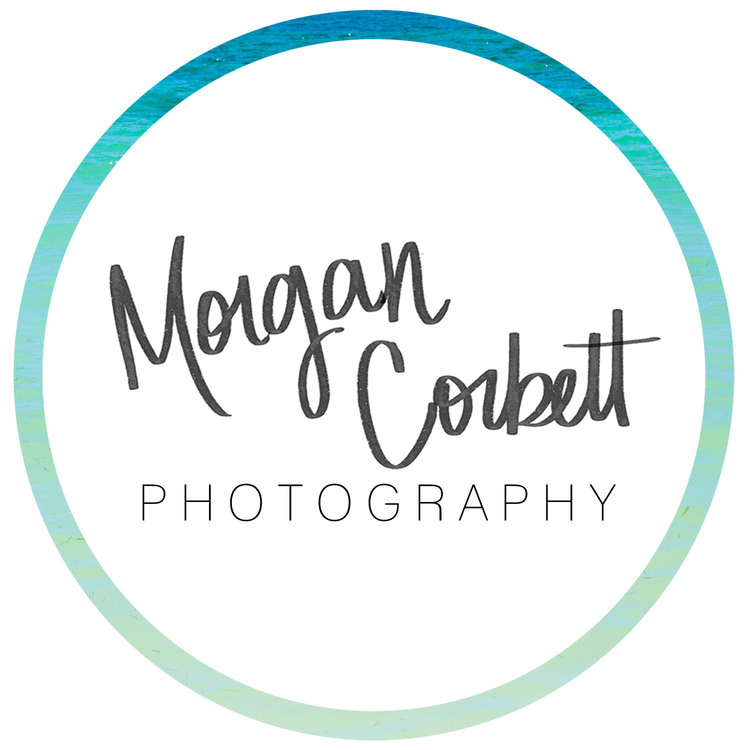 Morgan Corbett Photography