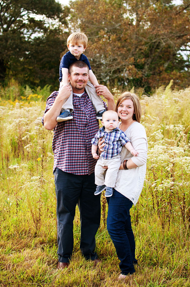 atlantafamilyportraitphotographer02