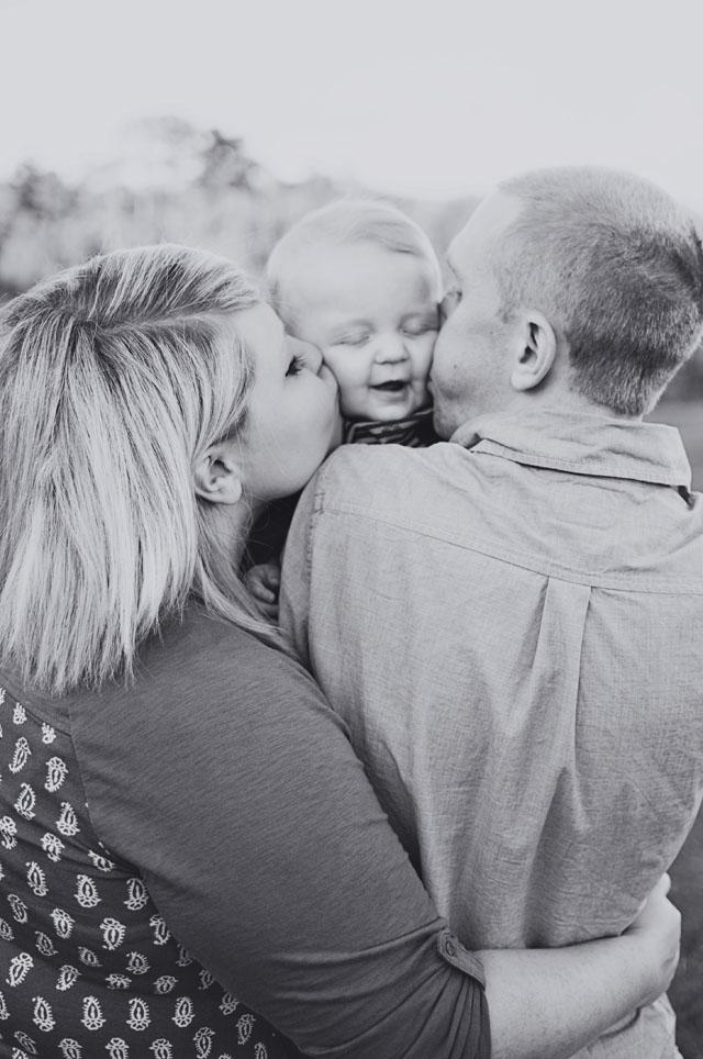 conyersgafamilyphotographer3
