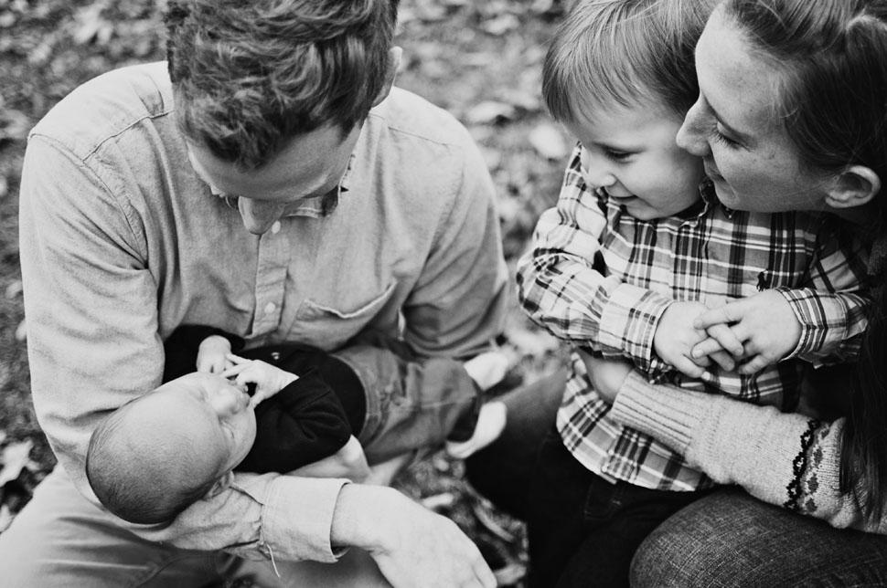 fayettevillefamilyphotographer19