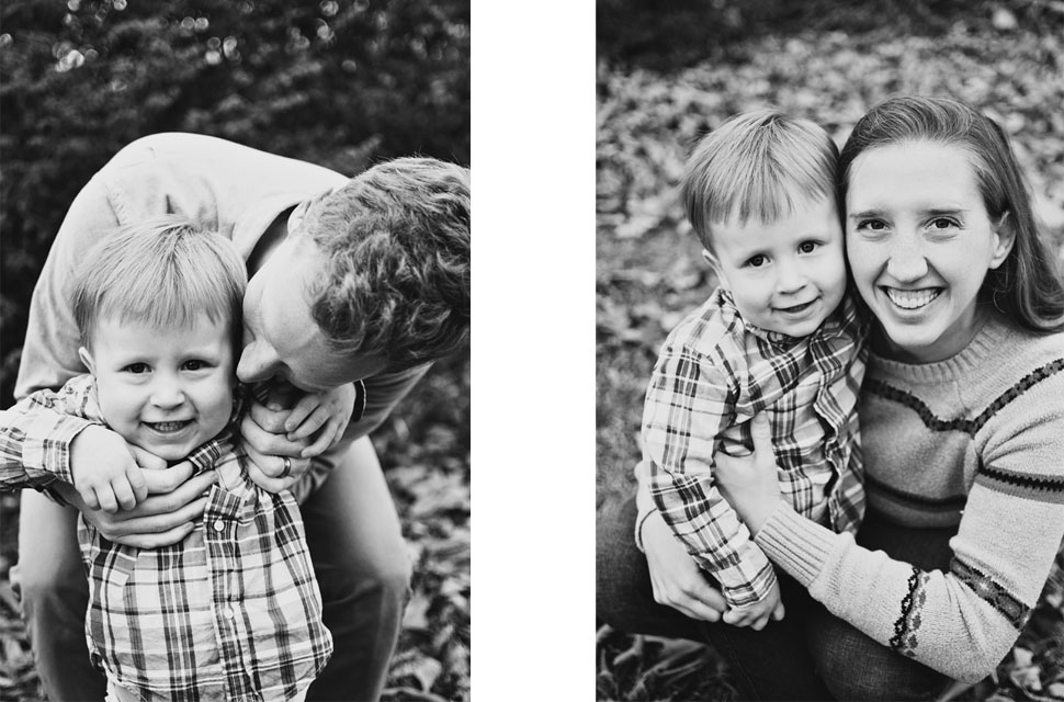 fayettevillefamilyphotographer22