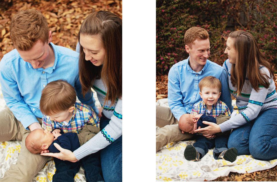 fayettevillefamilyphotographer20