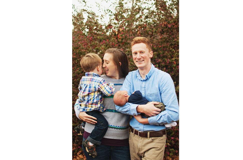fayettevillefamilyphotographer23