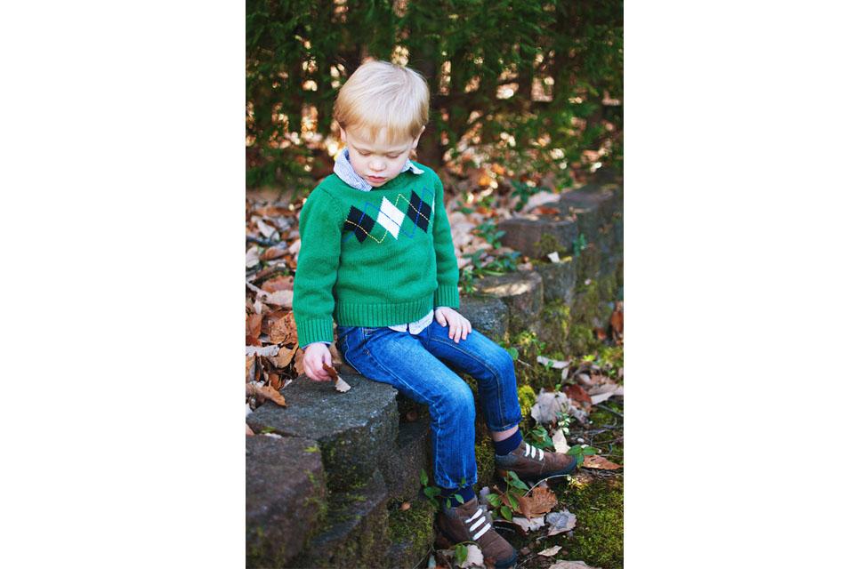 conyersgafamilyphotographer6