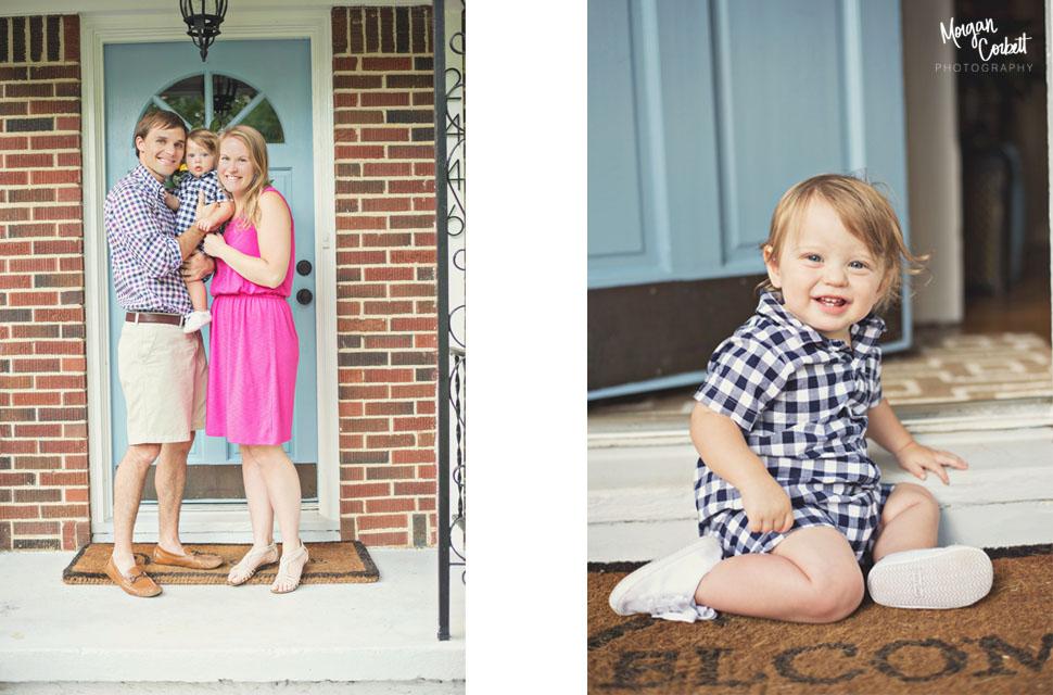 decaturfamilyphotographer