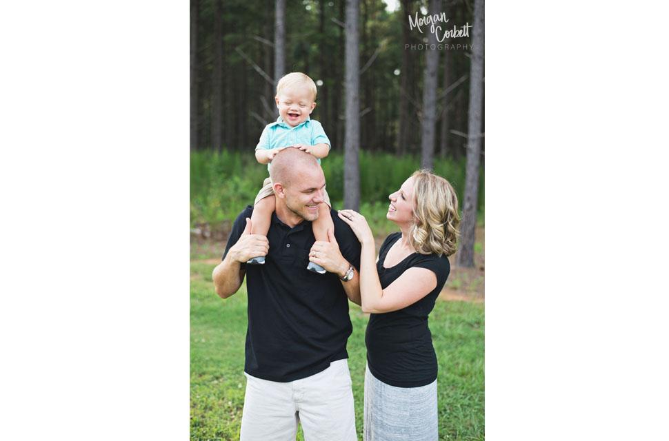 conyersgafamilyphotographer