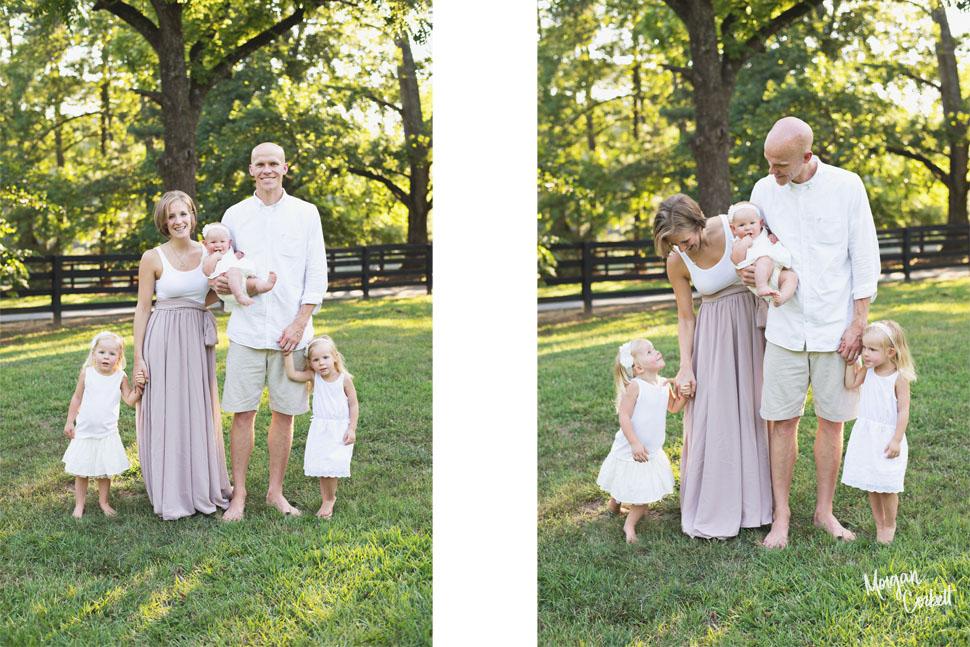 cumminggafamilyphotographer