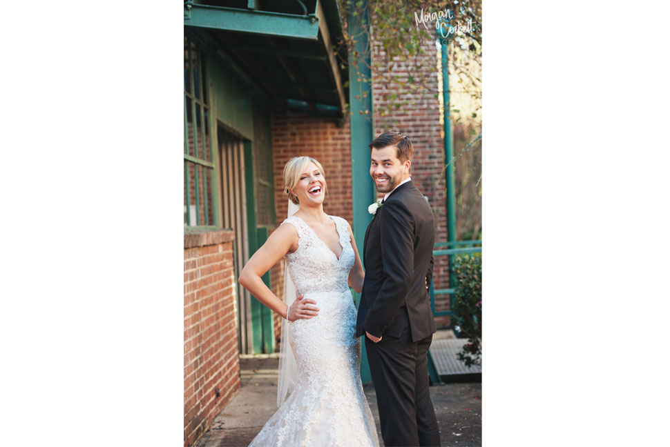atlantaweddingphotographer