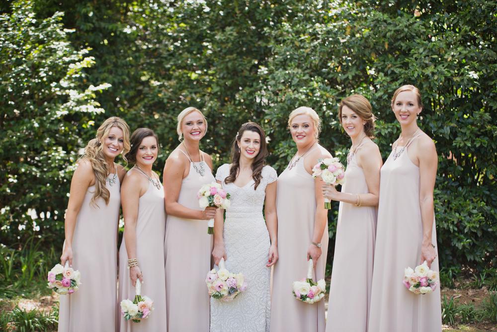 Athens ga wedding photographer baker jessie morgan for Wedding dresses in athens ga
