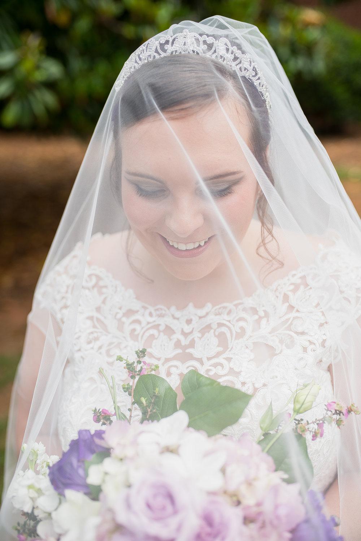 monroegaengineroomweddingphotographer