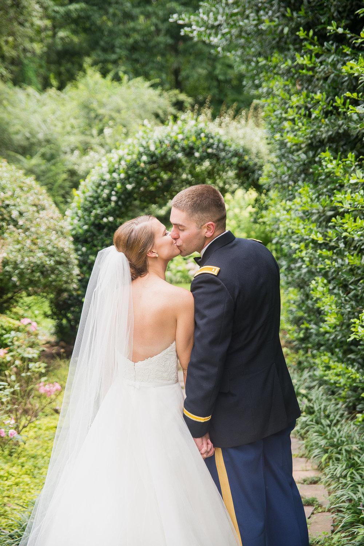 Morgan Russell Wedding 7 1 17-reception-0003.jpg