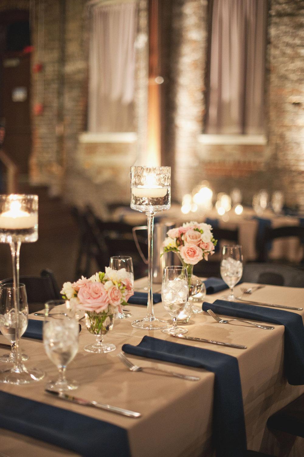 O BRIEN WEDDING-O BRIEN reception-0017.jpg
