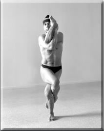 Sohot-Bikram-Hot-Yoga-London-Eagle