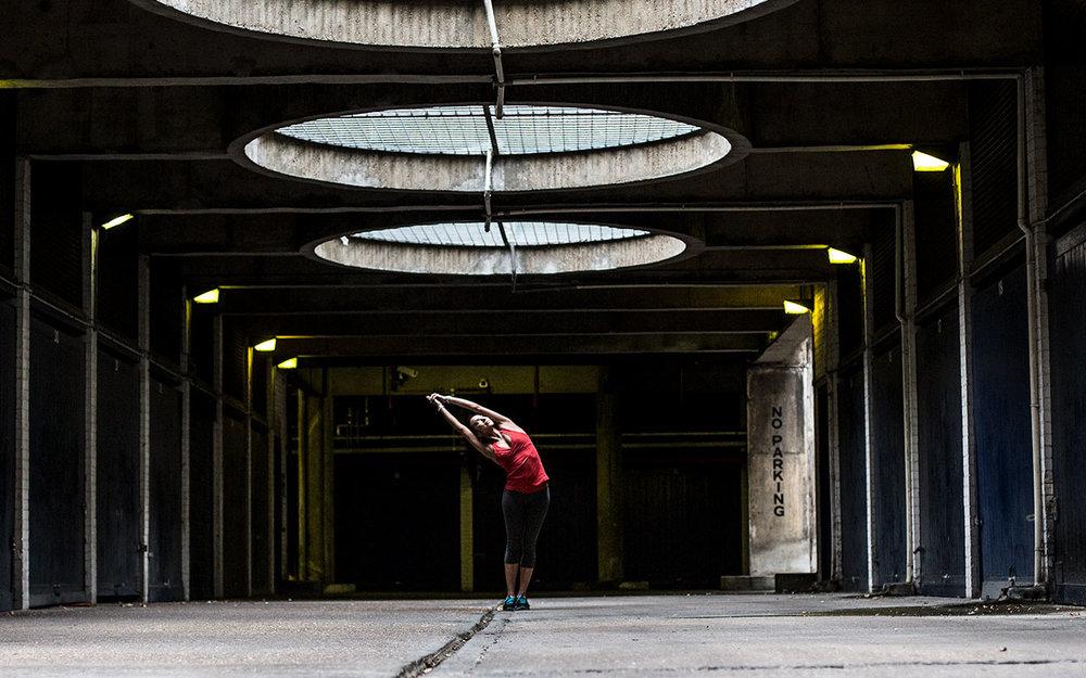 Sohot-Underground.jpg