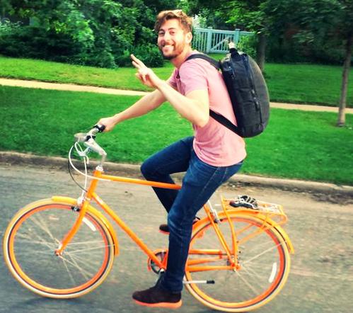 Matt Daniels | Polygraph | Editor