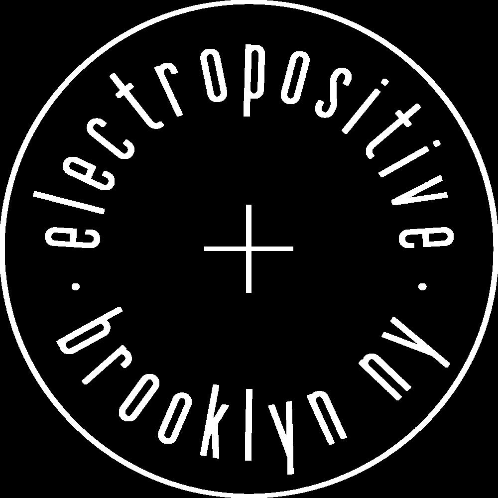 E+ logo white.png