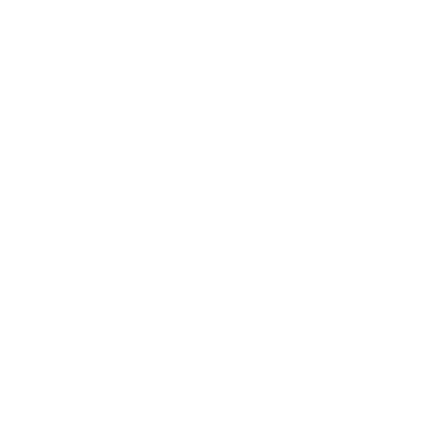 Electropositive  |  Social Innovation + Coworking