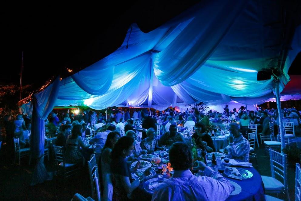 BREEF-Gala-2015-5978.jpg